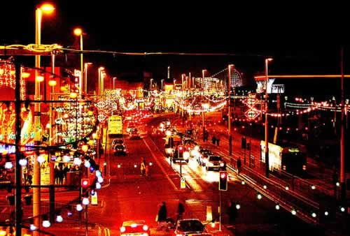 Blackpool-Lights-2.jpg