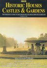 Historic Houses, Castles and Gardens (Incorporating Museums & Galleries): 2001