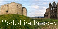 Yorkshire Images
