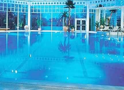 Birmingham airport hotels map birmingham nec hotels - Hotels with swimming pools in birmingham ...