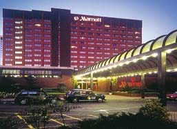 Glasgow marriott hotel glasgow cheap discount rates scotland uk for Cheap hotels in glasgow with swimming pool