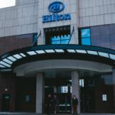 Hotels Near Secc Glasgow With Swimming Pool
