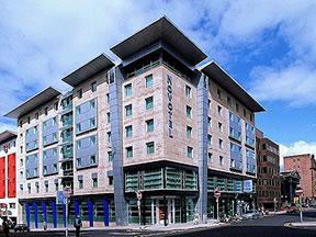 Novotel Glasgow Centre Hotel Glasgow Cheap Discount