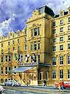 Hotels Near Kingston Park Newcastle