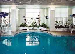 Novotel Newcastle Hotel Newcastle Cheap Discount Rates Tyne And Wear England Uk Tyneside